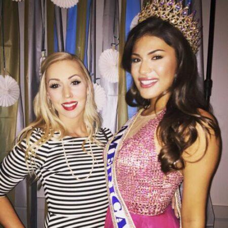 Miss-America-FabulashAZ-Scottsdale-AZ