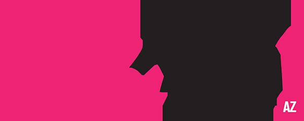 Fabulash AZ Logo